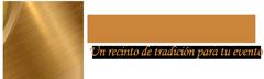 Lienzo Charro Constituyentes | Lienzos Charros  DF | Renta de lienzos Charros para tus eventos DF | Lienzo Charro del Pedregal | Lienzo Charro la Tapatía | Lienzo Charro de Aragón | Cortijo de Mendoza |  Cortijo